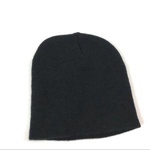 Old Navy Winter Beanie Hat One Size Men Women